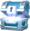 Silver Chest Clash Royale