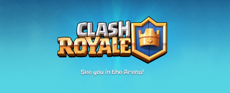Download Clash Royale for Android