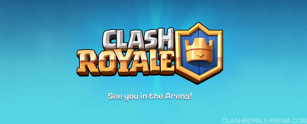 Download Clash Royale for Android | ClashRoyaleArena