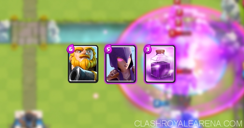 3-crown-strategy-witch-royal-giant