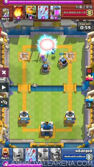 sparky-double-prince-deck-4