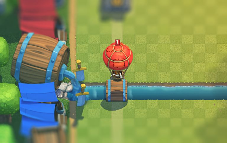 Ultimate Guide to Using Balloon