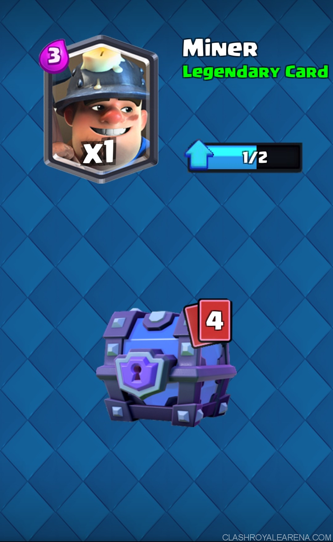 clash-royale-chest-simulator-4