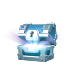 silver-chest