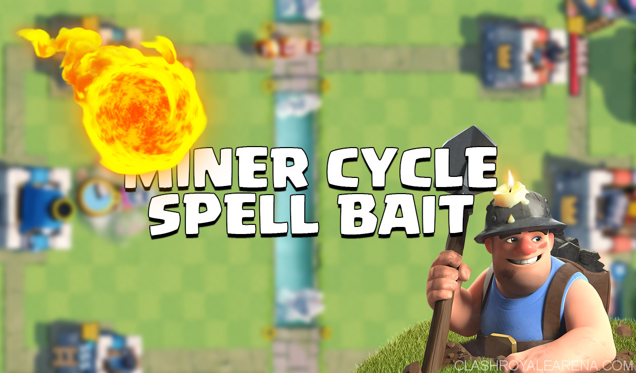 miner-cycle-spell-bait