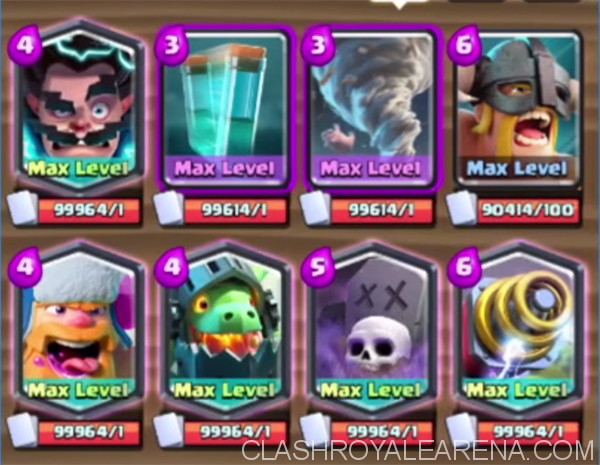 new-cards-clash-royale-leak