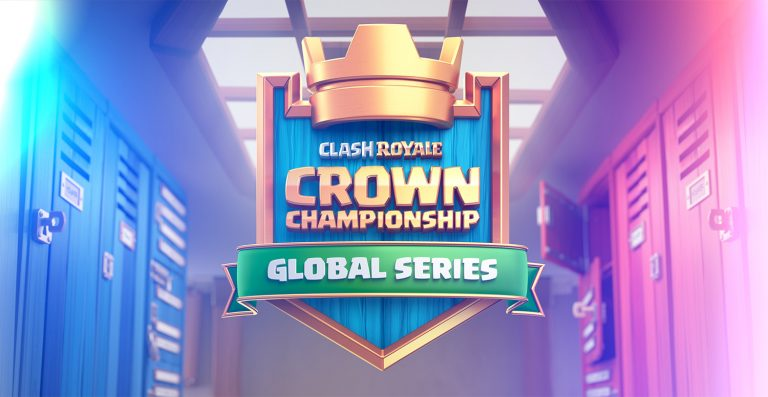 What is The Crown Championship? How To Join In Clash Royale Crown Championship